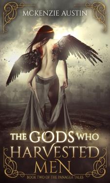 The_Gods_Who_Harvested_Men_McKenzie_Austin_ebook