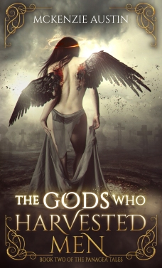 The_Gods_Who_Harvested_Men_McKenzie_Austin_ebook