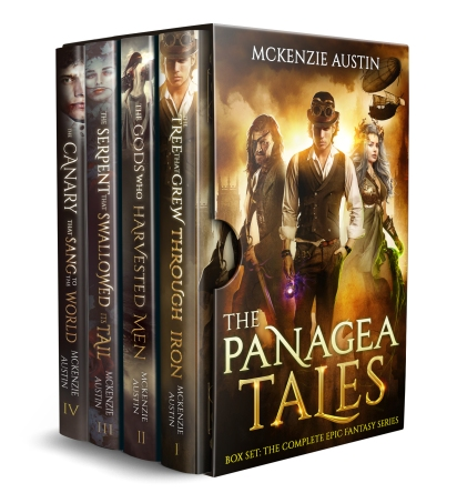 The_Panagea_Tales_Box_Set_The_Complete_Epic_Fantasy_Series_McKenzie_Austin