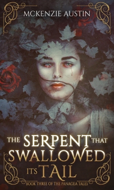 The_Serpent_That_Swallowed_Its_Tail_McKenzie_Austin_Ebook