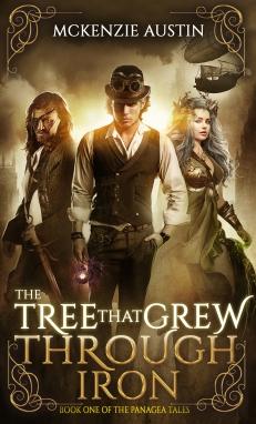 The_Tree_That_Grew_Through_Iron_Paperback_McKenzie_Austin_Ebook