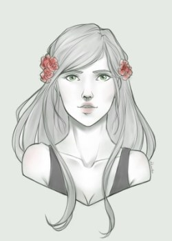 Umbriel by Akanetto2 on Twitter