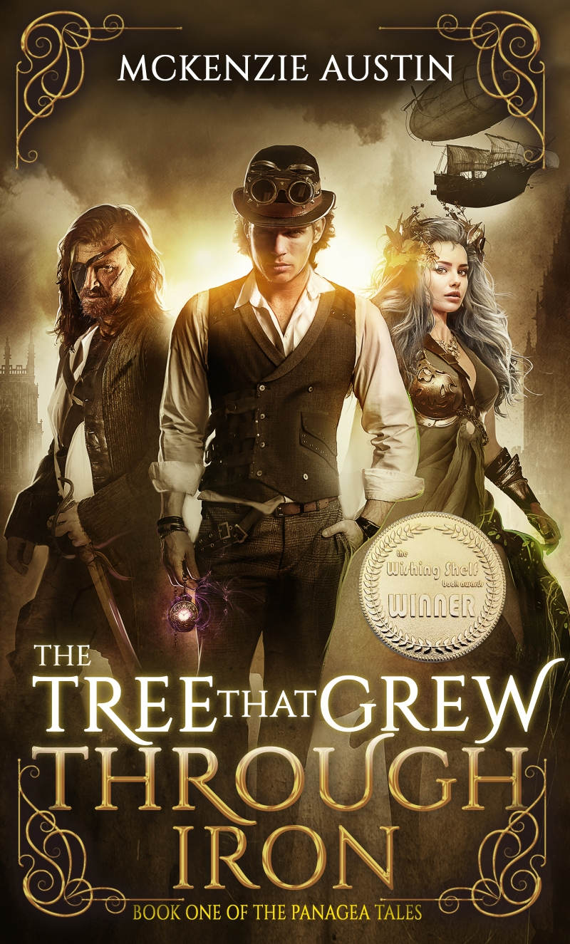 The_Tree_That_Grew_Through_Iron_Paperback_McKenzie_Austin_Ebook